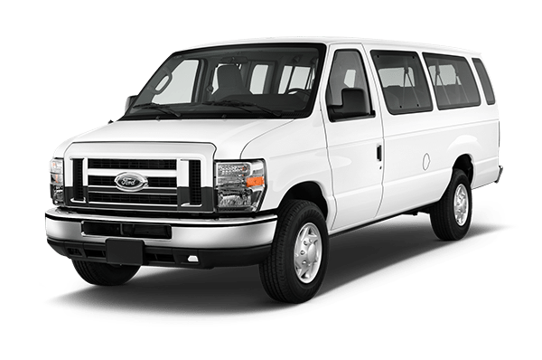 Port Everglades Cruise Port Group Transportation
